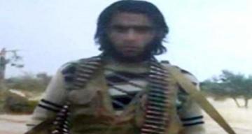Dünyanın aradığı terörist Hatay'da Yakalandı
