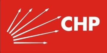 CHP'de Aday açıklaması Yarın