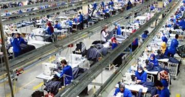 Hatay'da 1500 kişiye İstihdam Fırsatı