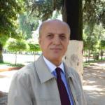 M.ADİL ÇETİN