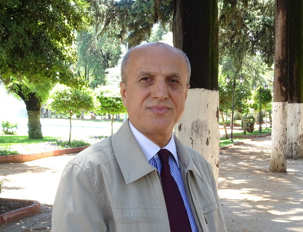 AHMET TURAN BARIN (2)