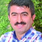 Mehmet Okcu
