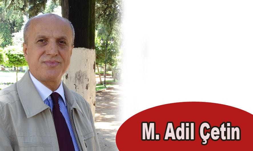 PROF. DR. FUAT SEZGİN BİLİM TARİHİ SOHBETLERİ