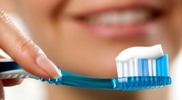 Diş bakımında sık yapılan hatalar