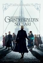 Fantastik Canavarlar: Grindelwald'in Suçları