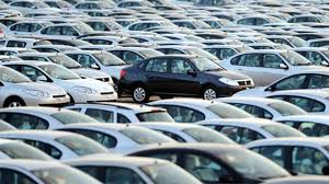 'Yetki Belgesi' olmayan araç satamayacak!