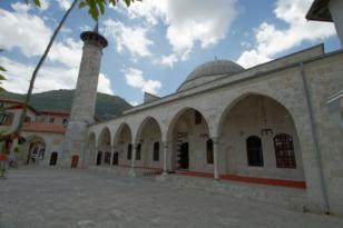 Habib-i Neccar