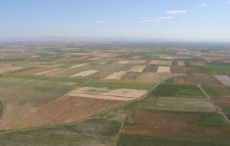 Hatay'dan 10 bin 200 çiftçi başvuru yaptı