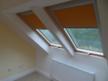 Isı Kesen Çatı Penceresi