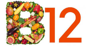'B12 vitamini eksikliği et yemeyenlerde daha sık görülür'