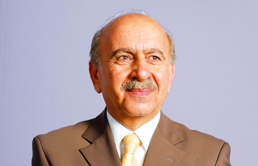"""Mehmet Çakır """"Pamuk 7 bin lira olmalı"""""""