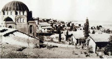 Karadeniz'den Kırıkhan'a Bir İskânın Hikâyesi