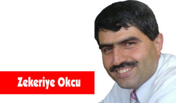 ESKİ KIRIKHAN'I ÖZLÜYORUM