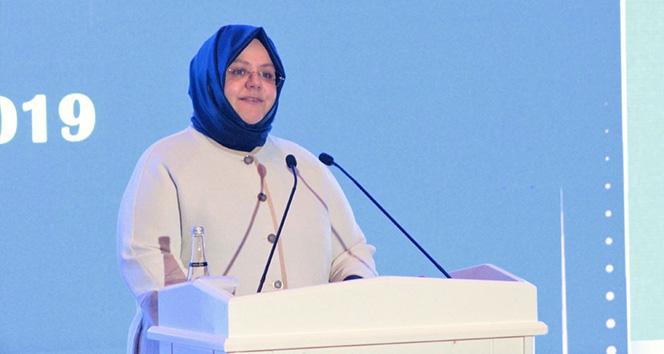 Bakan Selçuk'dan 'Kısa Çalışma Ödeneği' açıklaması