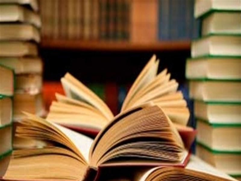 Vali Doğan'dan Kütüphane Haftası Mesajı