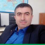 Mehmet Okçu