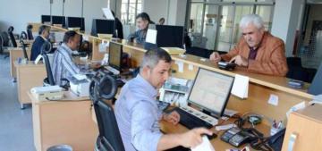 Hatay'da kamu çalışanlarına serbest kıyafet izni