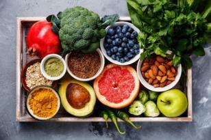 Güvenli gıda seçiminde dikkat edilmesi gerekenler