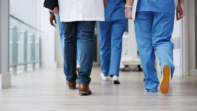 Sağlık Bakanlığı 18 bin sözleşmeli personel alımı sonuçları açıklandı