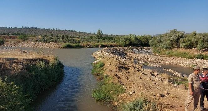 Hassa'da 2'si çocuk 3 kişi boğularak can verdi