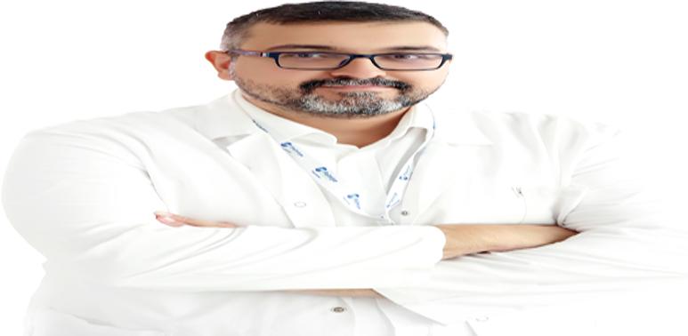 'KALP' SICAK HAVAYI SEVMİYOR