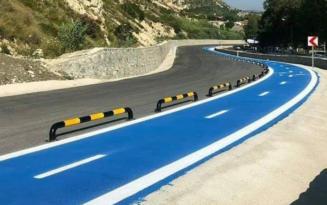 Arsuz- Samandağ Yolunu 12 Temmuz'da Bakan Soylu Açacak