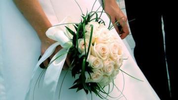 Nişan ve düğünlerle ilgili yeni genelge