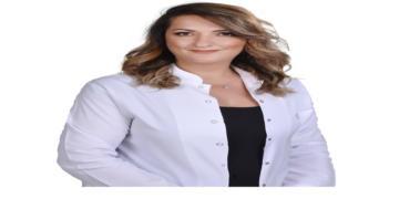 UZM. DR. SEVCAN DABLAN'DAN ANNE SÜTÜ TAVSİYESİ