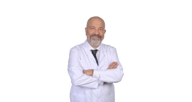 """Dr. Kara """"Epilepsi tedavi edilebilen bir hastalık"""""""