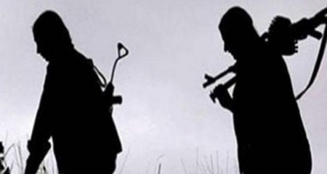 PKK'nın sözde Amanoslar sorumlusu terörist Hüseyin Acar öldürüldü