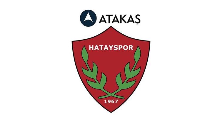 A. Hatayspor'da 19 kişinin Covid-19 testi pozistif çıktı