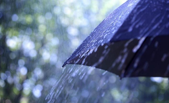 Hatay'da 20 Gün Daha Yağış Beklenmiyor