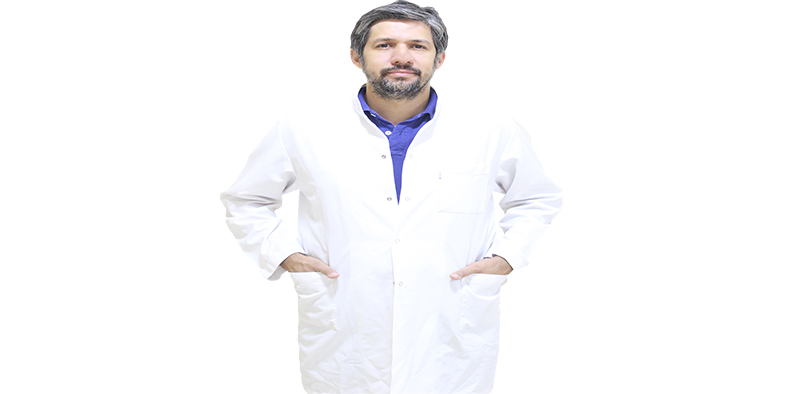 KAPALI OMUZ AMELİYATLARI PALMİYE'DE