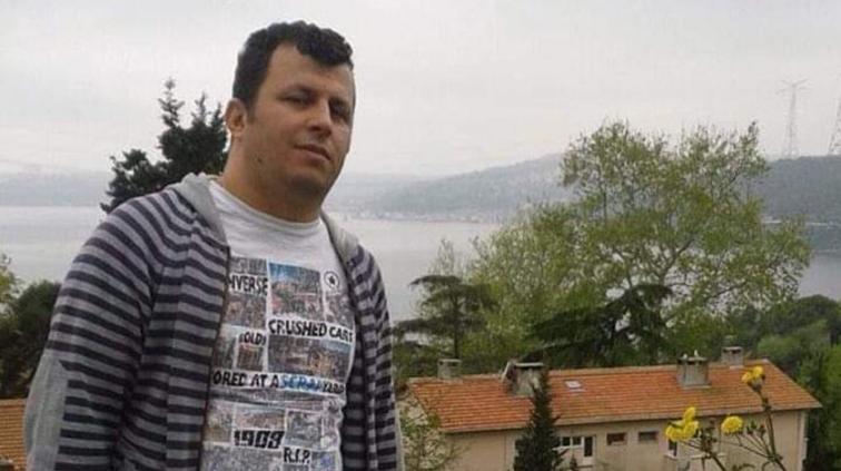 Kırıkhan'da Sağlık Çalışanı Covid19'a Yenik Düştü