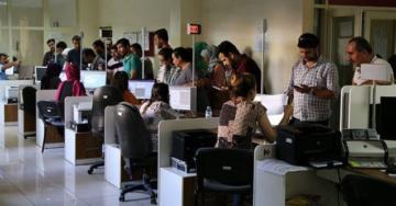 Hatay'da kamu kurumlarında mesai saatleri yeniden belirlendi