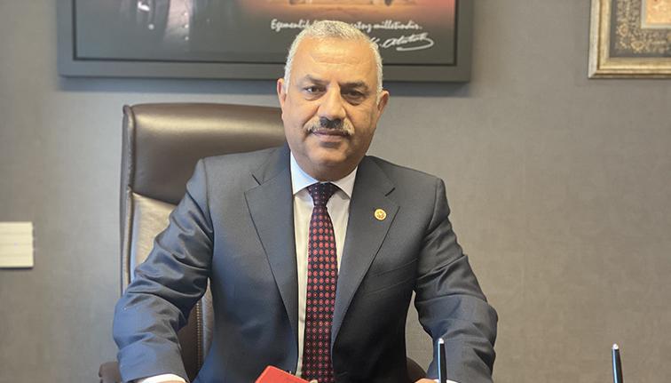 ŞANVERDİ ''400 MİLYONLUK PEŞKEŞ! ''