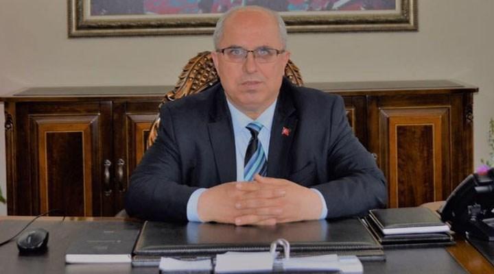 Yayladağı Belediye Başkanı Korona virüsten hayatını kaybetti