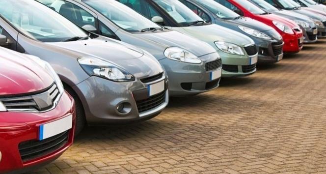 Otomobil'de Taksitli Satış Dönemi