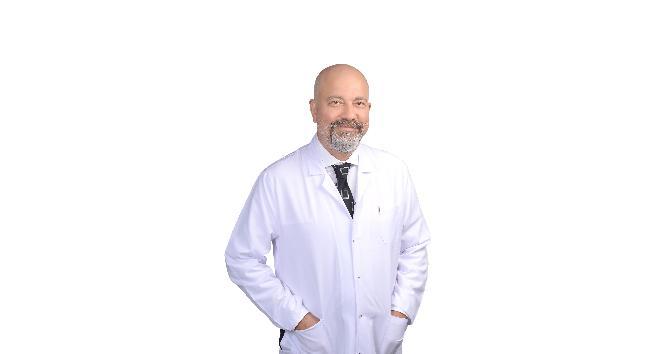"""Dr. Kara """"Korona virüs sonrası nörolojik sorunlar artıyor"""""""