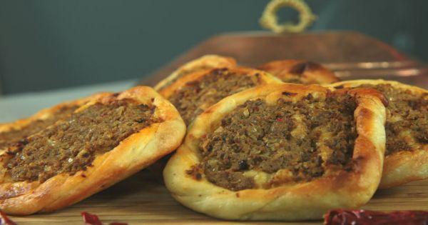 Ramazanda Yöresel Yemekleri İftar Sofralarına Lezzet Katıyor