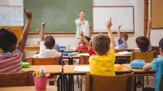1 Haziran 2021'e kadar uzaktan eğitime devam edilecek