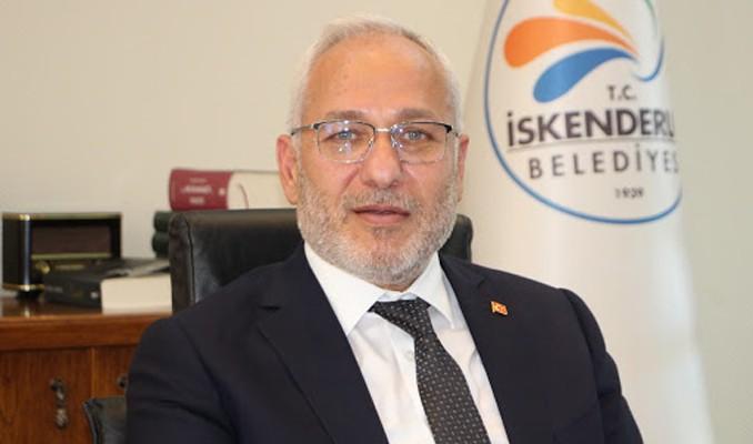 """TOSYALI """"İSKENDERUN BELEDİYESİ  2.KİTAP GÜNLERİ BAŞLIYOR"""""""